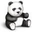 Plush Teddy Bear icon