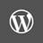 Wordpress Round-48