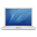 iBook G4 14 Inch-128
