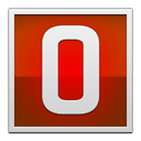 Opera Shine-128