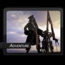 Adventure Movies 5-128