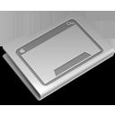 Desktop-128