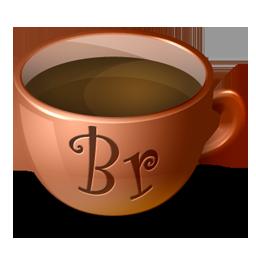 Coffee Bridge