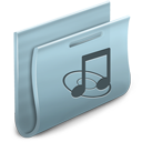 Music folder 2-128
