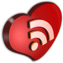 Rss Cuore-128