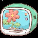 Computer-128