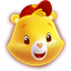 Funshine Bear icon