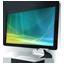 Monitor Vista-64