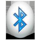Bluetooth-128