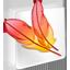 Image ready CS2 icon