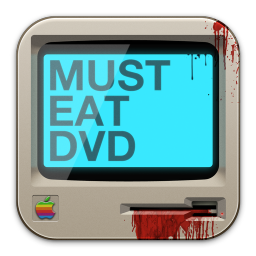 Mac The Ripper Icon Download Pfui Spinnes Flurry Icons Iconspedia
