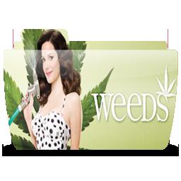 Weeds Nancy Botwin