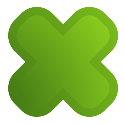 Cross Icon Download Wp Woothemes Ultimate Icons Iconspedia