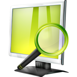 Search Computer