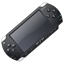 Playstation Portable-64