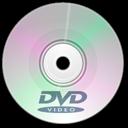 Dvd disk-128
