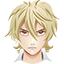 Zetsuen No Tempest icon