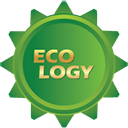 Ecology Badge