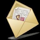 Sent Mail