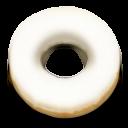 Donut-128