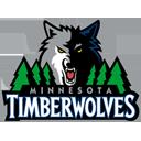 Minnesota Timberwolves-128