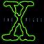The X Files 2 icon