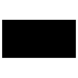 Universal Channel Black