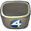 Fantastic Garbage icon