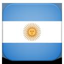 Argentina-128