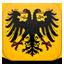 Holy Roman Emperor Banner icon