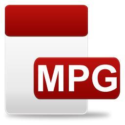 Mpg-256