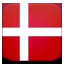 Denmark-128