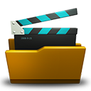 My Videos Folder-128