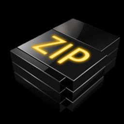 Zip file