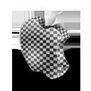 Mac ska-128