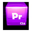 Adobe Pr CS4-128