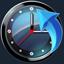 Clock Schedlue icon