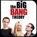 The Big Bang Theory-128