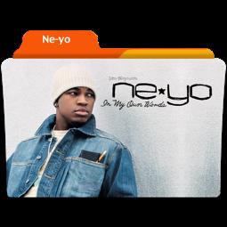 Ne Yo