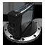 Drive02 icon