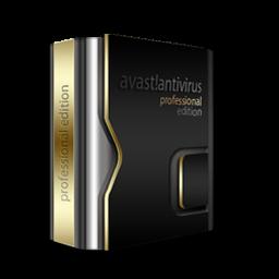Avast Gold