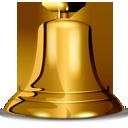 Alarm Bell-128
