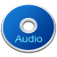 Audio CD-64