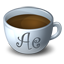 Coffee AfterEffects icon