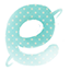 IE drawing Icon