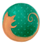 Firefox drawing icon