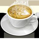 Delicious Coffe-128