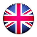 Flag of United Kingdom-128