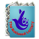 Lottery-128