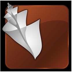Bridge Icon Download Adobe Symbolism Cs3 Icons Iconspedia